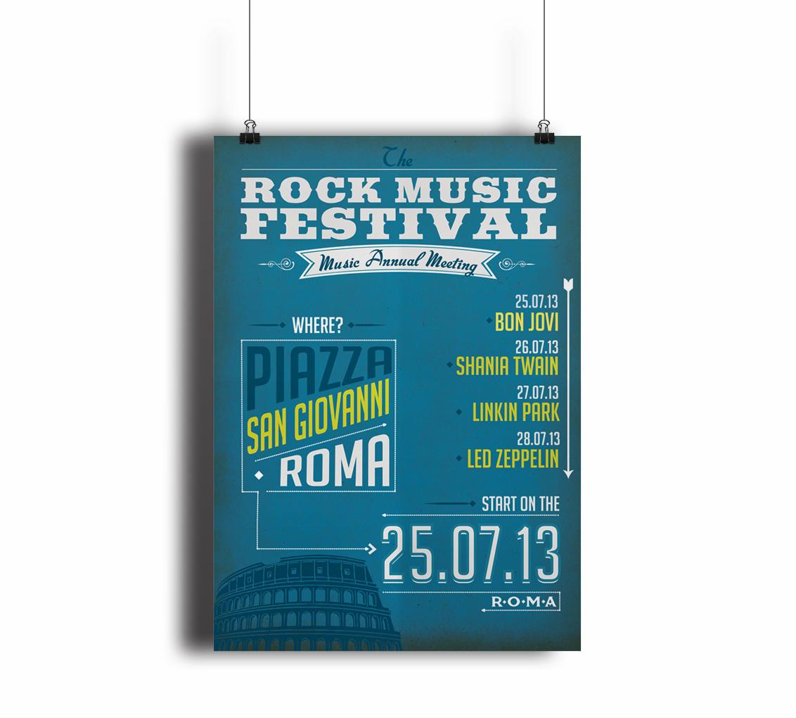 poster_rockok