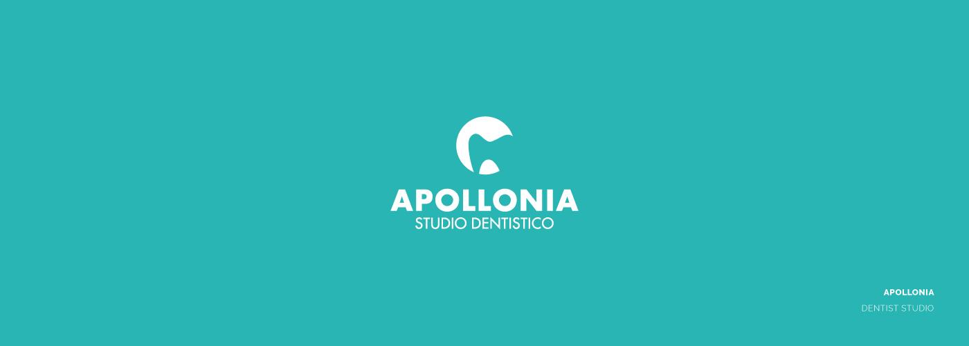 apollonia_logoo