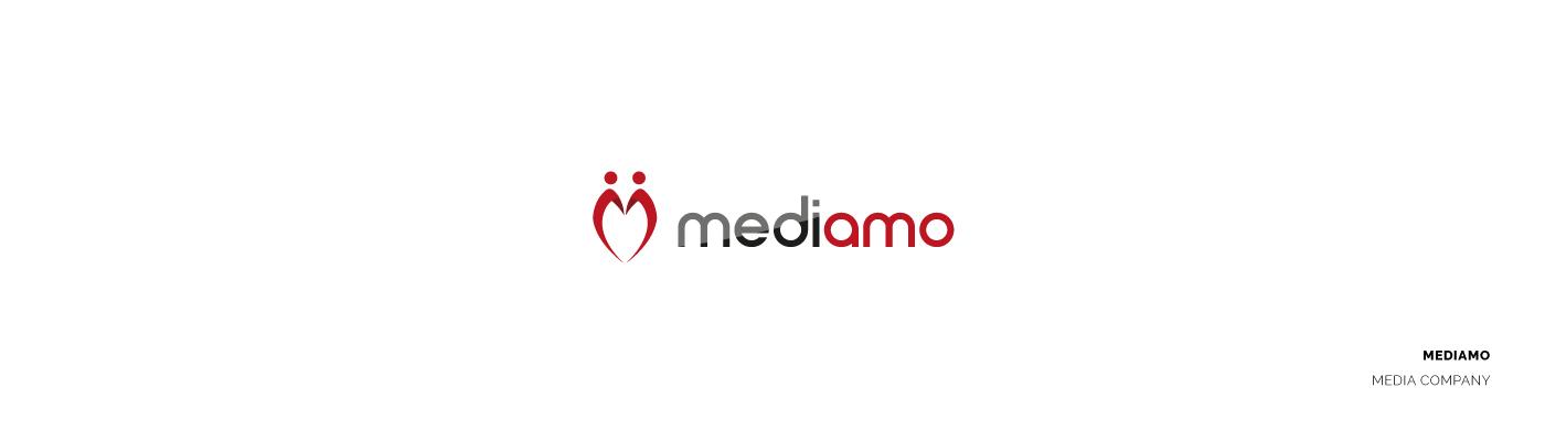 mediamo_02
