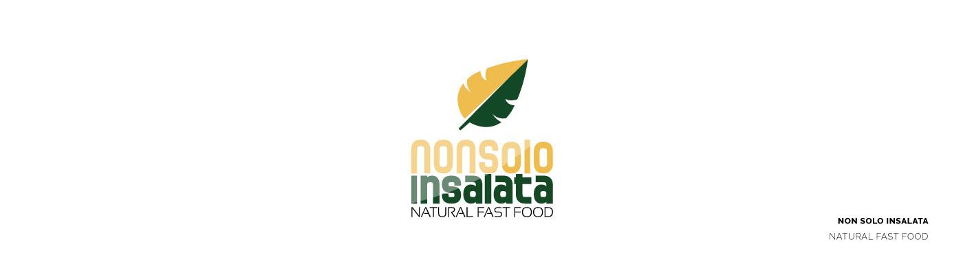 nonsoloinsalata_logo