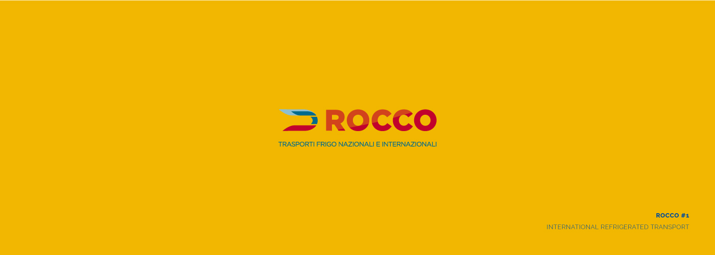rocco04