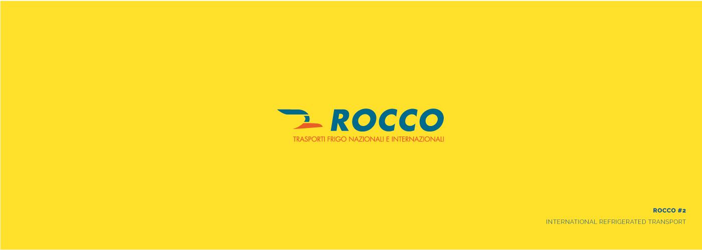 rocco06