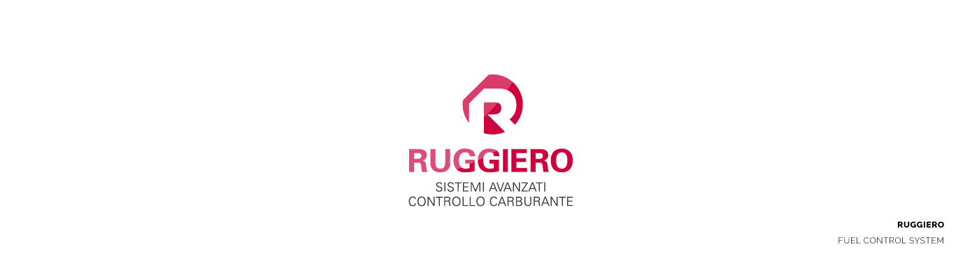 ruggiero07