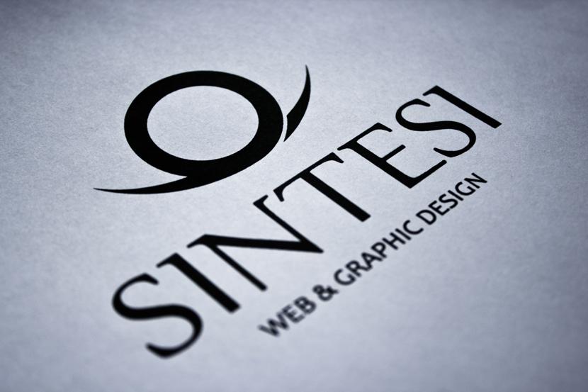 sintesi_5