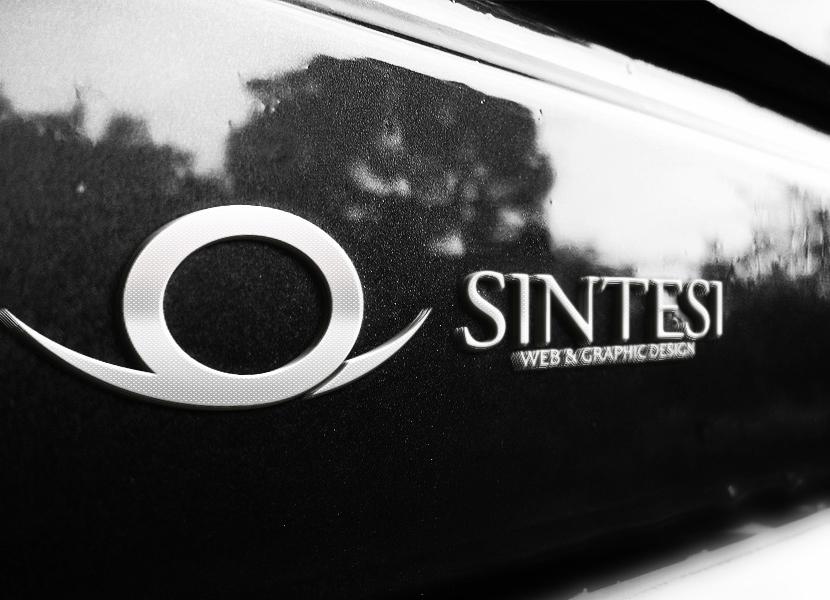sintesi_7